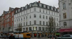 AB facade